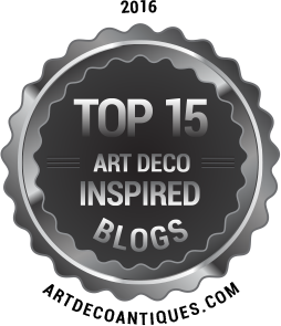 art_deco_top15