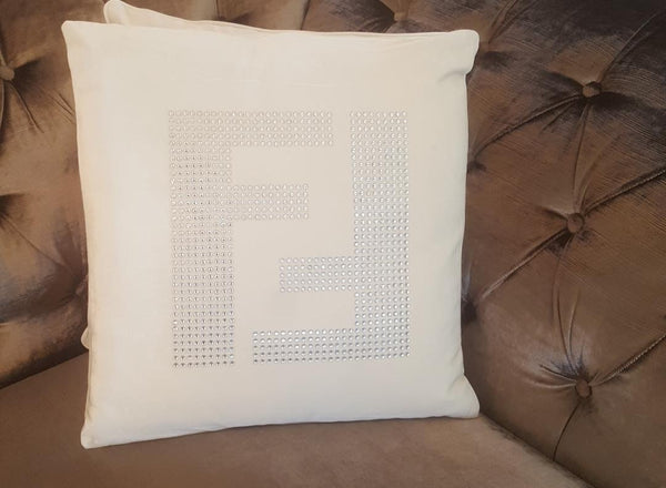 FF Decorative Pillows