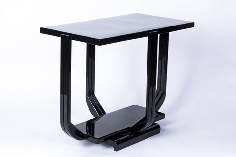 Rectangular Coffee / Side Table
