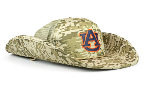 Custom College Hats for Your Favorite Teams - Cowbucker 1a95f6d1e7a