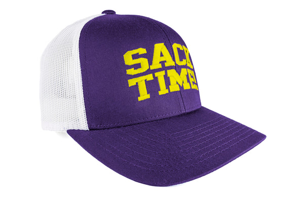 The SACK TIME! Collection