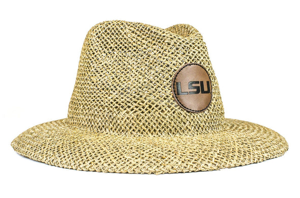 The LSU Tigers Outback