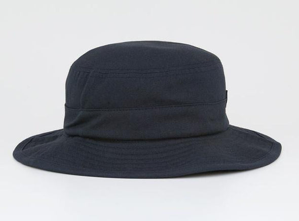 Boonie Bush Hat (1942 - PH)