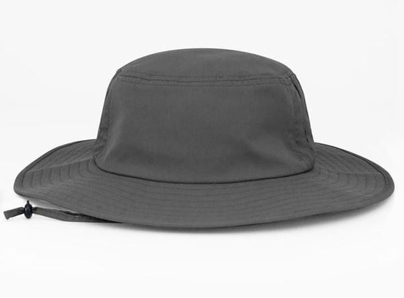 Manta Ray Boonie Hat (1946 - PH)