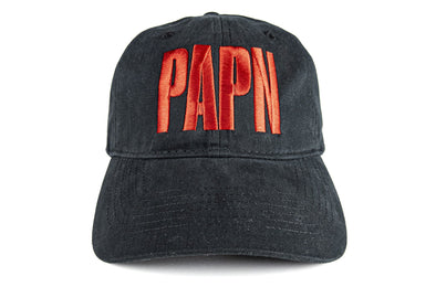The PAPN Collection