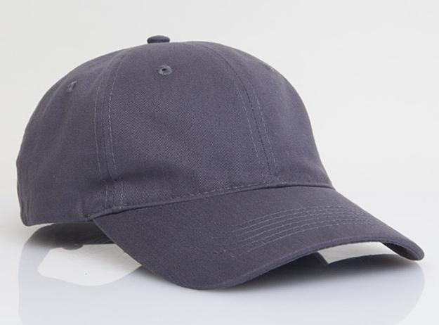 CB Ultimate Dad Hat