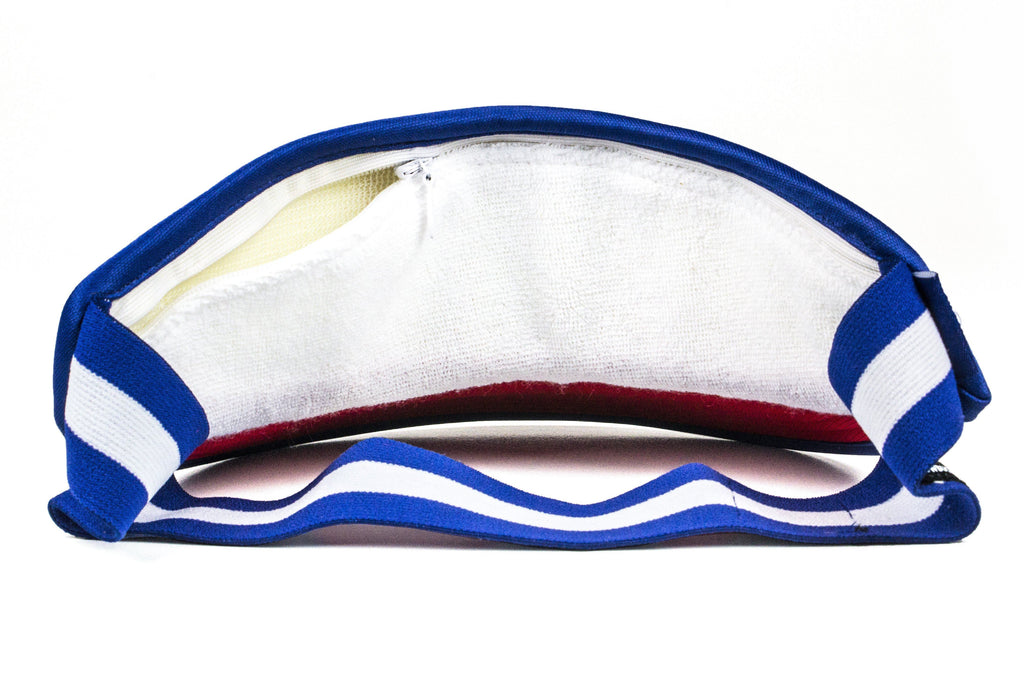 The USA Olympic Performance Visor