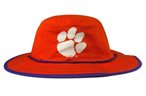 7bba018a4 Custom College Hats for Your Favorite Teams - Cowbucker