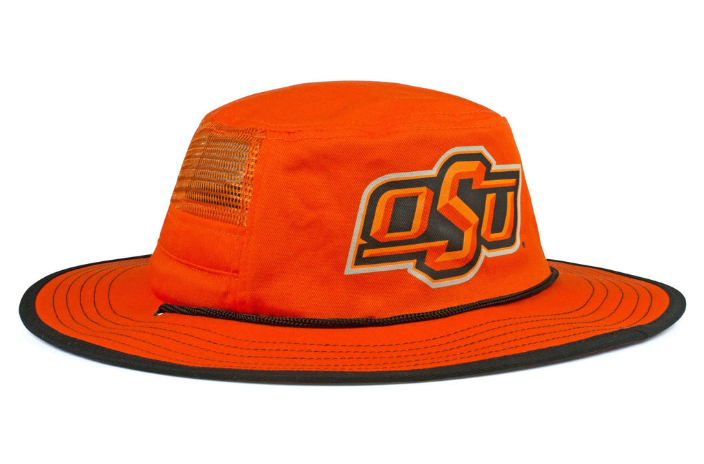 The Oklahoma State Cowboys Spirit Boonie