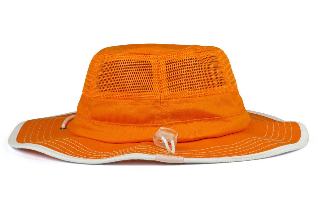 The Tennessee Vols Orange Boonie