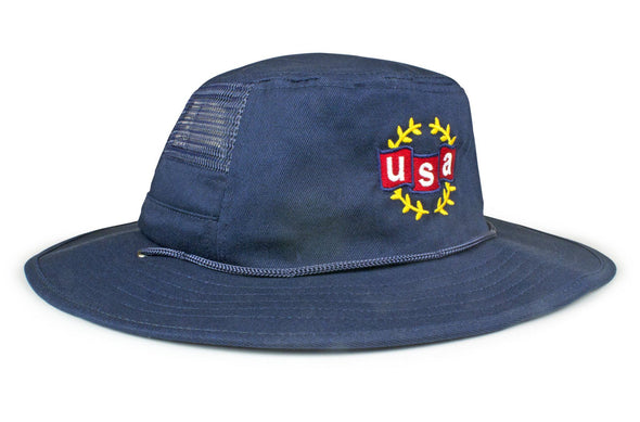 The USA Victory Boonie