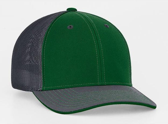 Universal Fit Trucker (404M - PH)