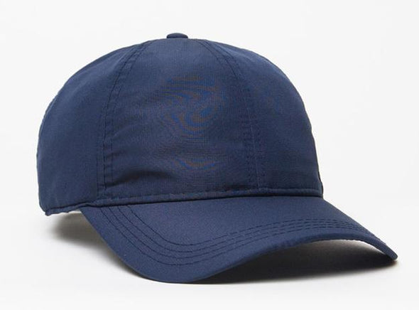LITE Series Cap (422L - PH)