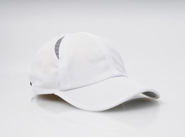 Runners Cap (428C - PH)