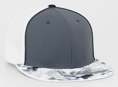 D-Series Glamo Trucker (4D2 - PH)