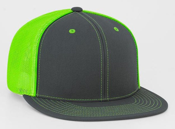 D-Series Universal Fit Trucker (4D5 - PH)
