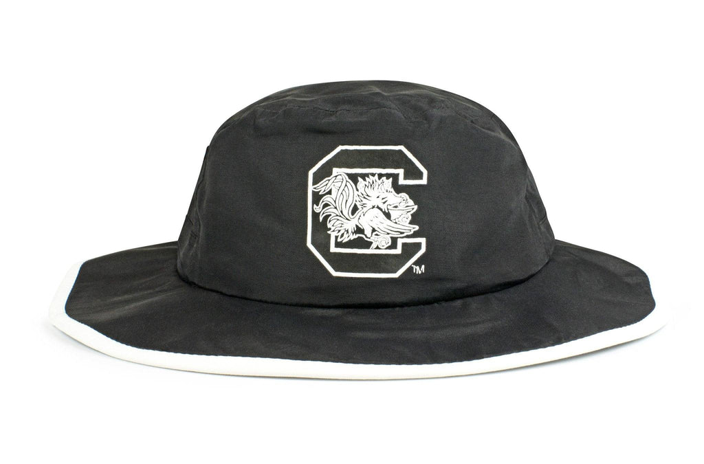 The South Carolina Gamecocks Waterproof Boonie