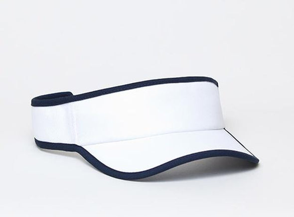LITE Series Visor (510V - PH)