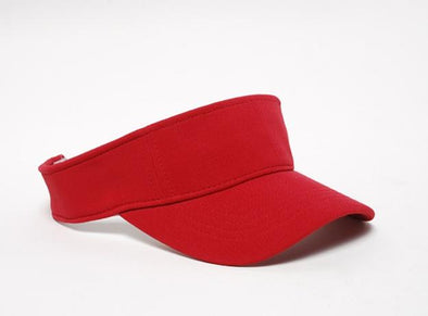 M2 Performance Visor (598V - PH)