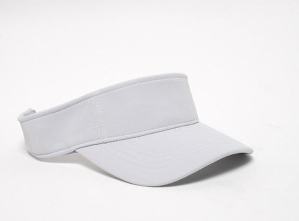 CB Ultimate Visor