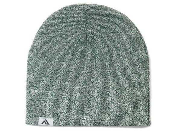 Heather Knit Beanie (605K - PH)