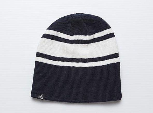 Stock NODAY Beanie (632K - PH)