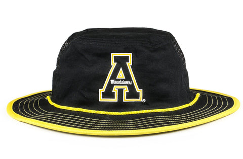 The App State Mountaineers Blackout Boonie