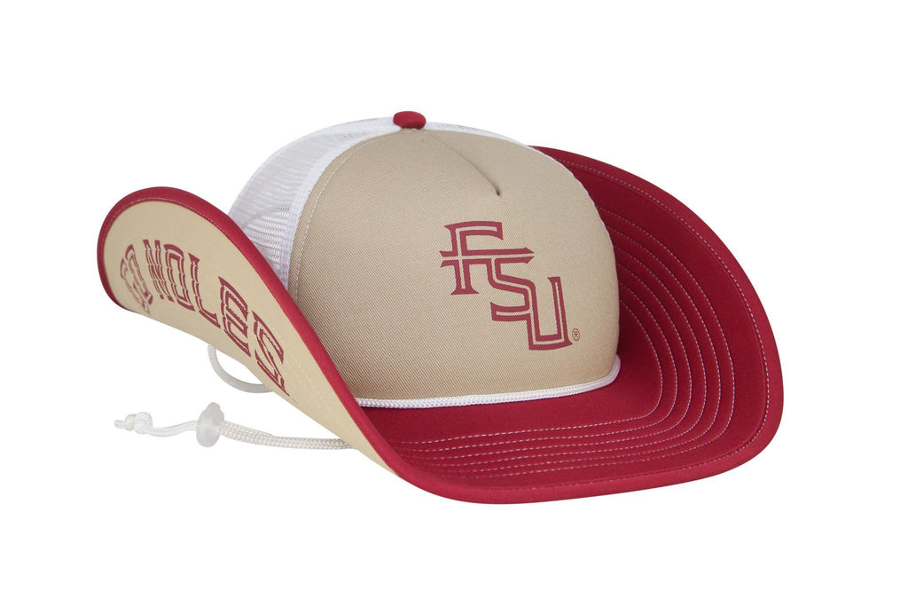 Florida State Seminoles Buckers