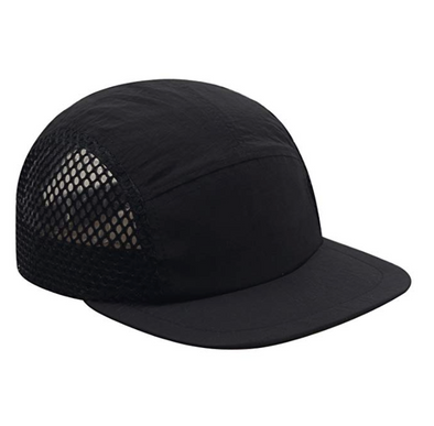 Mesh Flexible Five Panel (HP5P)