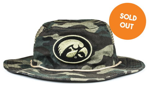 a277ad375929d Custom College Hats for Your Favorite Teams - Cowbucker