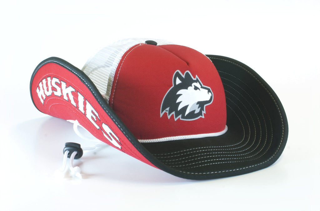 Northern Illinois Huskies Classic Bucker