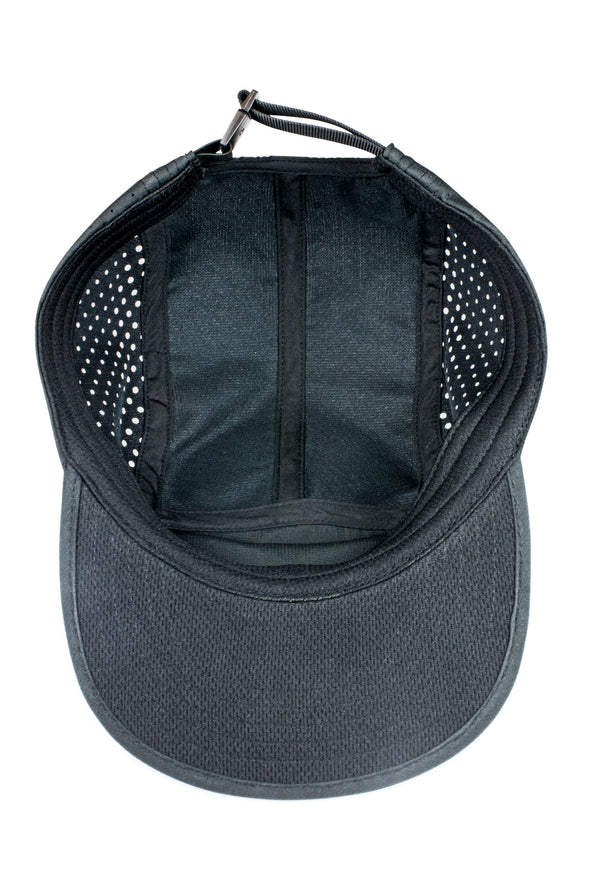 Performance Five Panel (P5P)