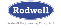 Rodwell Group