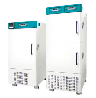 Jeio Tech Heating and Cooling Chambers LCH/LCH-G