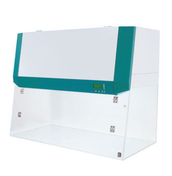 Jeio Tech PCR Workstations