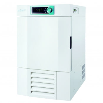 Jeio Tech Air-Jacketed Low Temp Incubators
