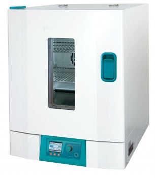Jeio Tech Forced Convection Ovens (Prgorammable)