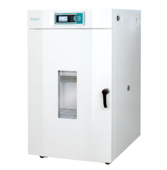 Jeio Tech Forced Convection Ovens