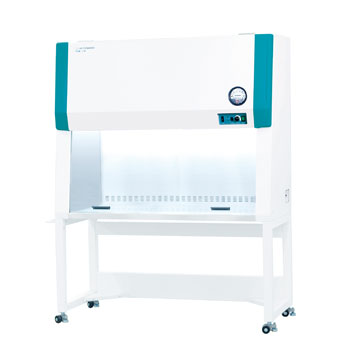 JeioTech Fume Hoods Clean Benches (Basic)