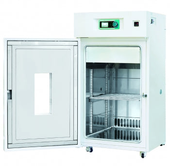 Jeio Tech Clean Ovens, Class 100 (Programmable)