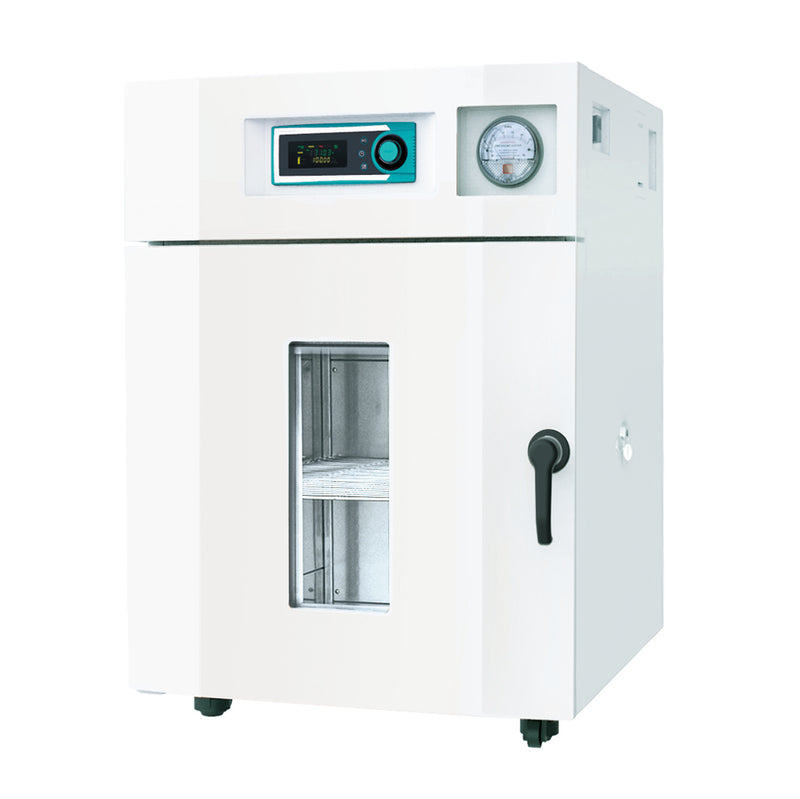 Jeio Tech Clean Ovens, Class 100 (General)