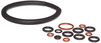 HI900540 Set of O-Rings for HI903