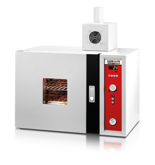 Carbolite Natural Convection Lab Oven - PN