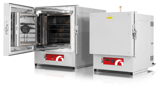 Carbolite High Temp Clean Room Oven - HTCR