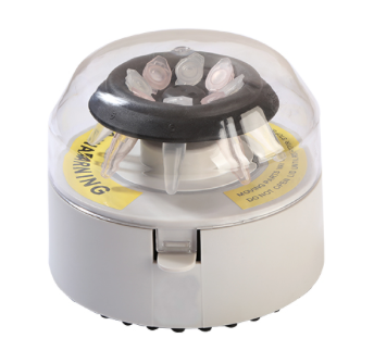 Allsheng Mini 6KS Centrifuge - Acorn Scientific