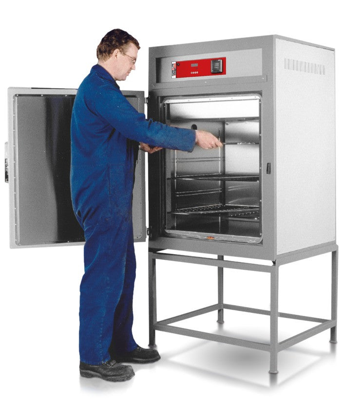 General Purpose Industrial Oven - GP - Acorn Scientific