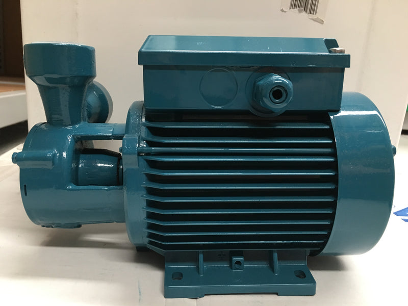 Astell BXW346 Cool Pump