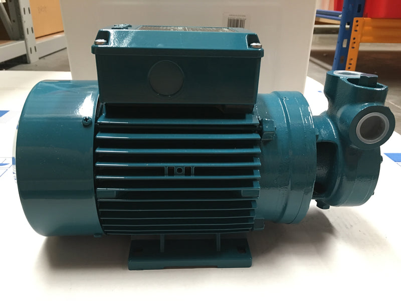 Astell PMP016 Feed Pump