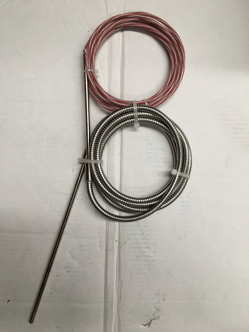 Astell 361108 2m Load Probe for Square Section Autoclaves