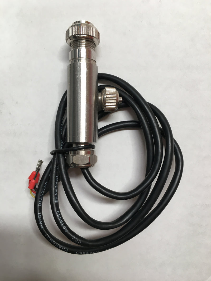 Heal Force CR-SP809A Conductivity Sensor